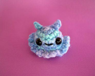 crochet-jelly-bunny-2