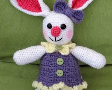 crochet-bunny-1