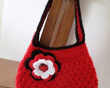ladybug-purse-1