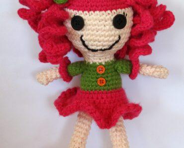 crochet-lalaloopsy-1