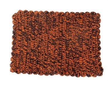crochet-placemat-2