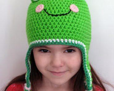 Frog-hat-1