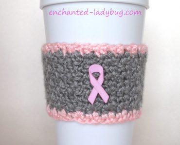 breast-cancer-awareness-cozy-w