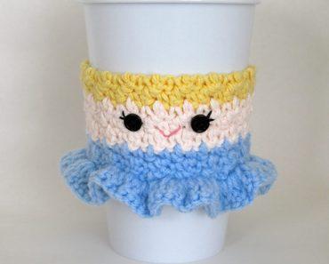 crochet-cinderella-cozy-w