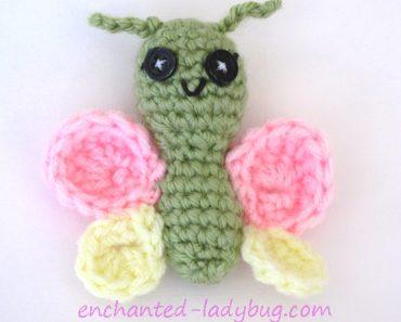 crochet-lalaloopsy-butterfly-w