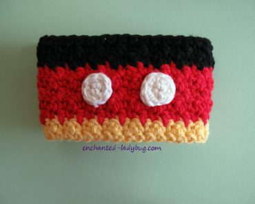 crochet-mickey-mouse-cozy-w2
