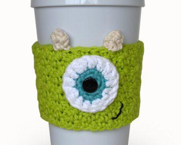 crochet-monsters-inc-mike-cozy-w