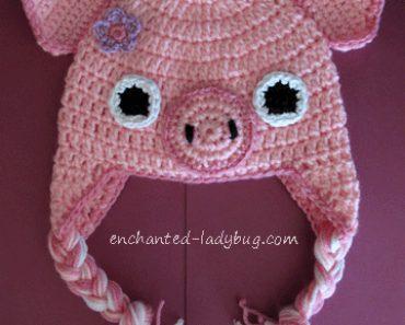 crochet-pig-hat-w