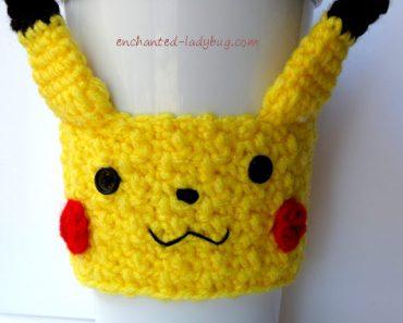 crochet-pikachu-cozy-w2
