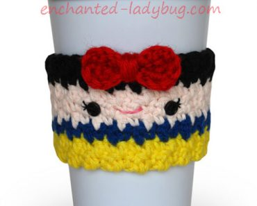 crochet-snow-white-cozy-w