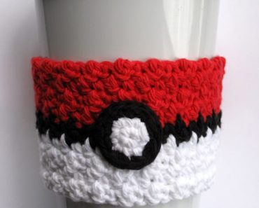 pokemon-pokeball-cozy-1