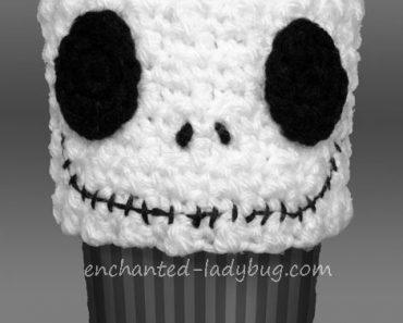 crochet-jack-skellington-cozy-1w