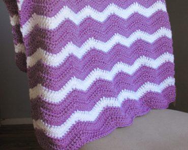 wavy-baby-blanket-1