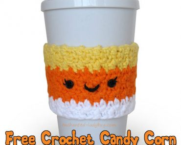 crochet-candy-corn-cozy-wit