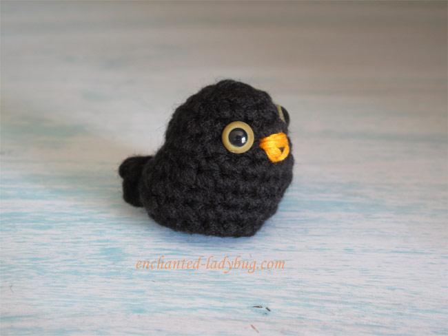 Crochet a Cat - Free Crochet Pattern - Yarnplaza.com | For ... | 488x650