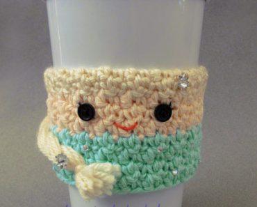 crochet-elsa-cozy-w