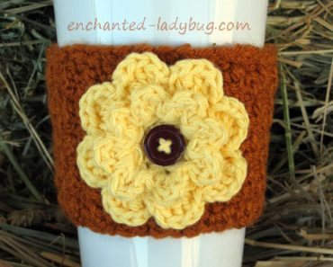 crochet-fall-flower-cozy-w