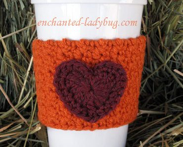 crochet-fall-heart-cozy-w