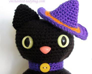 crochet-halloween-cat-3w