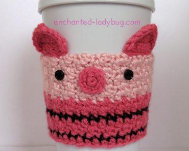 crochet-piglet-cozy-w
