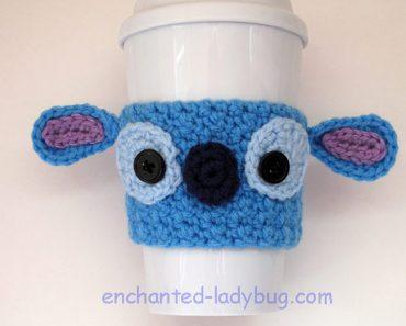 crochet-stitch-cozy-title