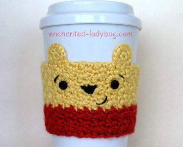 crochet-winnie-the-pooh-cozy-w
