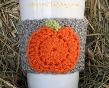 pumpkin-cozy-2w