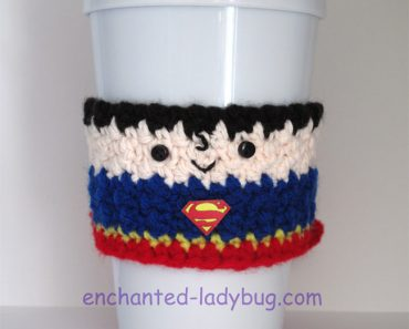 superman-cozy-4w