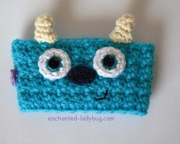 crochet-monsters-inc-sully-cozy-w2-copy