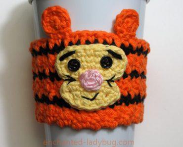 crochet-tigger-cozy-w