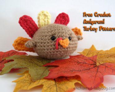 turkey-title-w