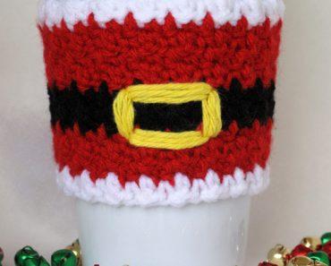 crochet-santa-claus-cozy-w2