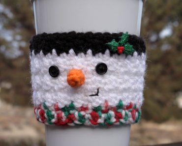 snowman-cozy-w1