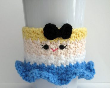 crochet-alice-cozy-w