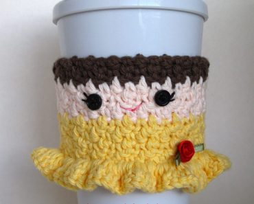 crochet-belle-cozy-w