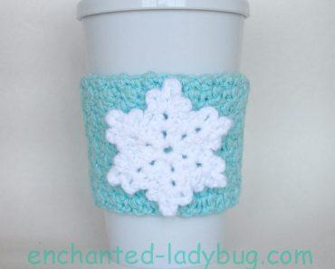 snowflake-blue-w