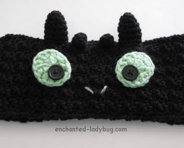 toothless-headband-w1