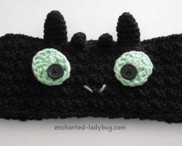toothless-headband-w1