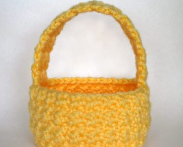 crochet-easter-basket-w2