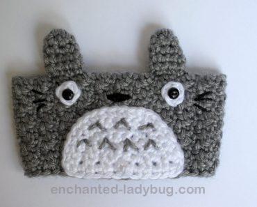 crochet-totoro-cozy-w2