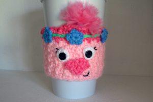 poppy-troll-w2