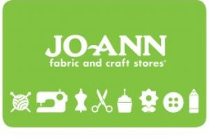joann-card