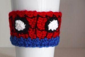 spiderman-2w