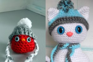 snow-cat-bird-crochet-pattern