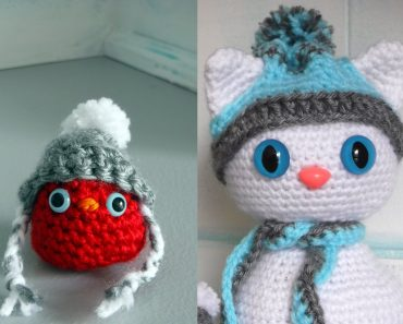 snow-cat-bird-crochet-pattern