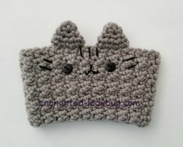 pusheen-free-crochet-cup-cozy-pattern-2