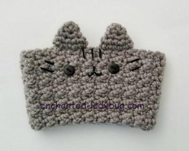 pusheen-free-crochet-cup-cozy-pattern-2