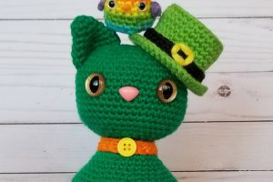 darby-gerald-crochet-st-patricks-day-2