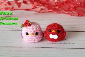 valentine-birds-1-for-pinterest
