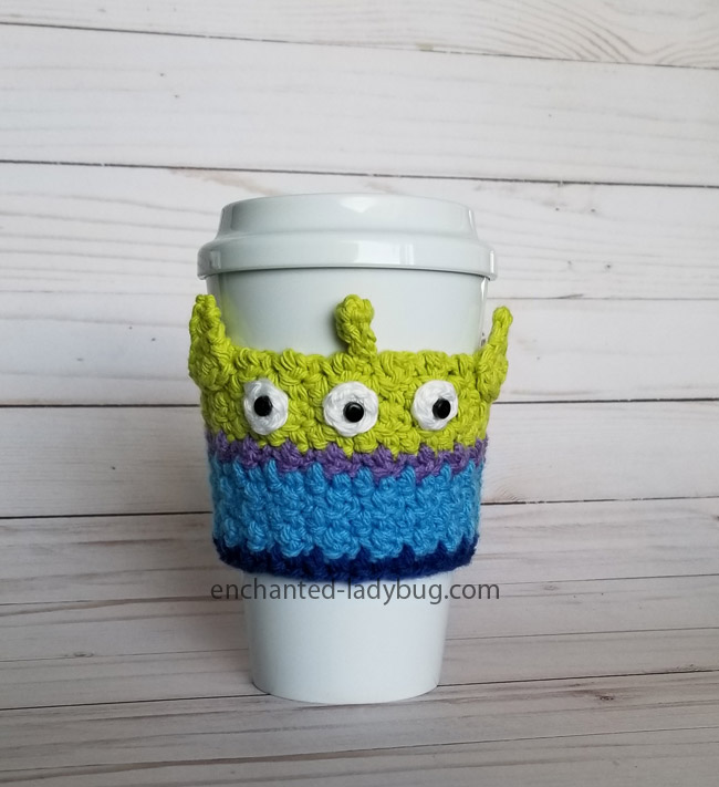 toy-story-alien-cup-cozy-2